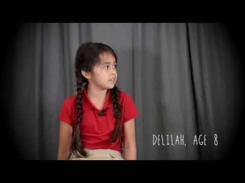Kids Talk: Empathy