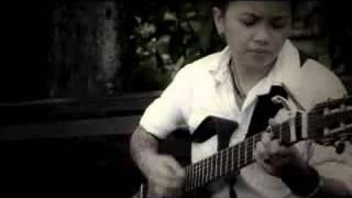Home - Aiza Seguerra (official Music Video)