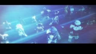 .hack//G.U. Vol. 1: Rebirth [Skeith Awakens]