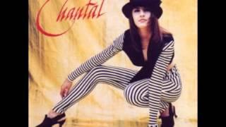 Chantal / Homonimo (1990) - Discos Melody (Disco Completo)