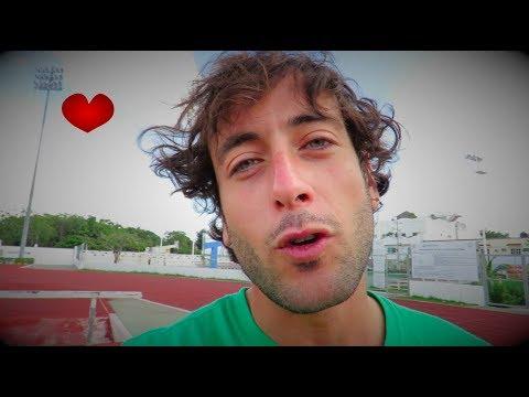 La Mia Vita in Messico [Francesco Sena] Vlog5