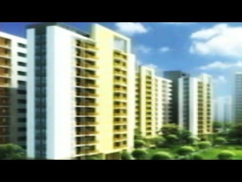 Noida-Greater Noida to get 16,000 crore infra push