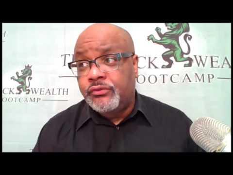 Dr umar johnson black men hookup white women