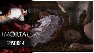 Imortal - Episode 4