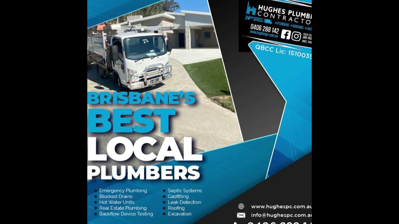 Download Brisbane's Best Local Plumbers