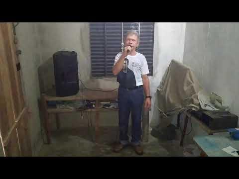 Batista o Amado - São João do Manteninha Minas gerais Brazil Mantena Minas gerais Brazil Tmp Ttt 5