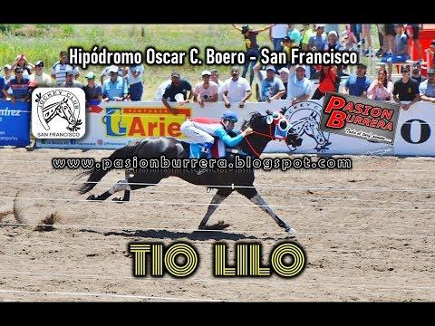 TIO LILO, San Francisco (10-11-19)