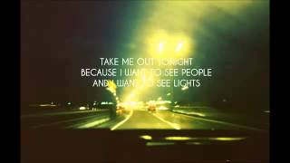 Royksopp - Poor Leno (Silicone Soul) There Is A Light That Never Goes Out