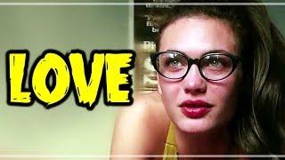 Love (2015) - Crítica Rápida