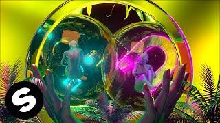 Sam Feldt & SRNO - Hide & Seek (feat. Joe Housley) [Official Lyric Video]