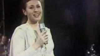 """Валентина Толкунова - """"Носики-Курносики"""""""