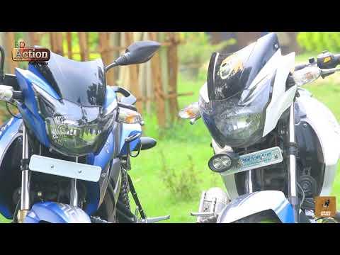 Jokars World Preasent bangla Funny video BikE Ar aLaP : part 1