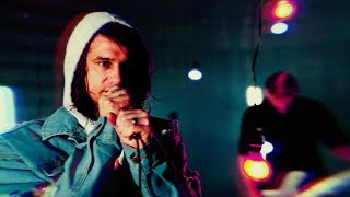 Blessthefall - Melodramatic (Official Music Video) thumbnail