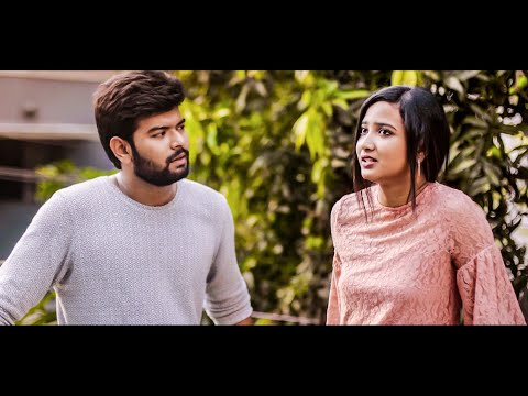 Idhu Naal Varai - Tamil Romantic Short Film | 4K | Vishal | Ramya | Subash Karthikeyan