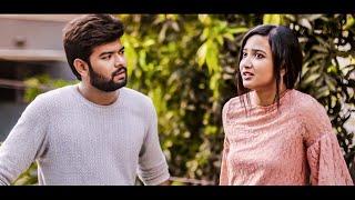 Idhu Naal Varai – Tamil Romantic Short Film