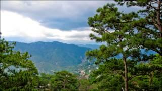 Nu Mamingsan - Sendong