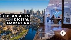 Brandastic in Los Angeles, California | Digital Marketing Agency