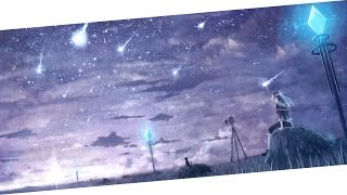 Nightcore Reverie