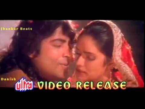 jiyala movie mp3 song