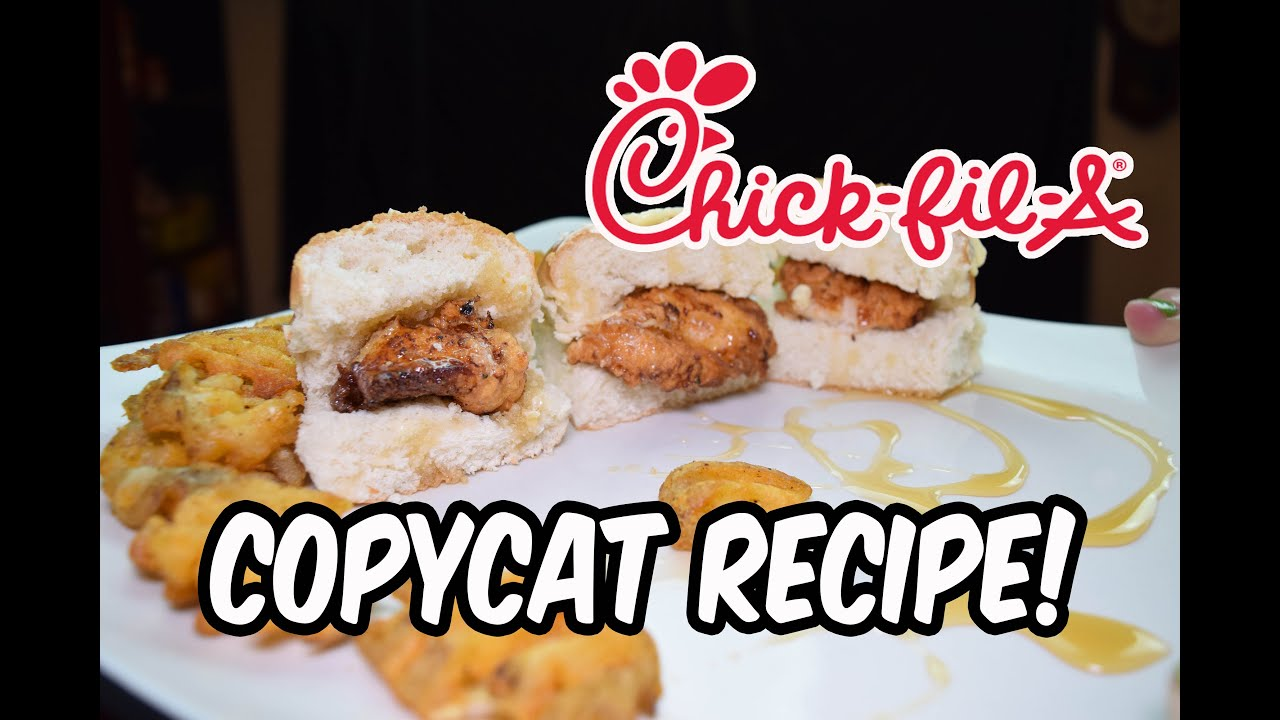 Chick-fil-A's breaded and grilled chicken sandwiches, waffle fries, and milkshakes make it a popular destination. Since Chick-fil-A opened its first restaurant in , the family-owned, Atlanta-based chain has grown to more than 1, locations and $4 billion in annual sales.