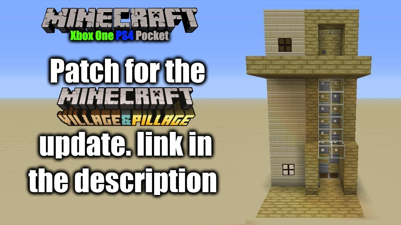 Making a REALISTIC ELEVATOR in Minecraft! - YouTube