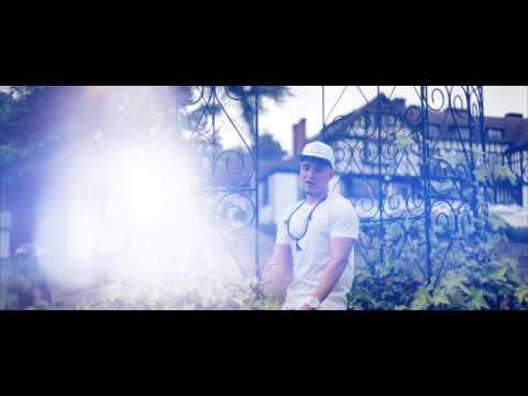 Ty Keezi Ft Oss DRM - Never [Music Video] @tykeezi