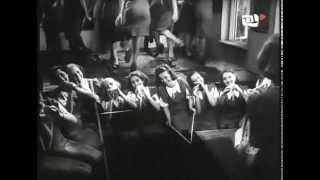 Download Video W starym kinie - Zapomniana Melodia (1938) MP3 3GP MP4