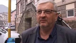 SDS U Srebrenici Raskinuo Srpsku Koaliciju