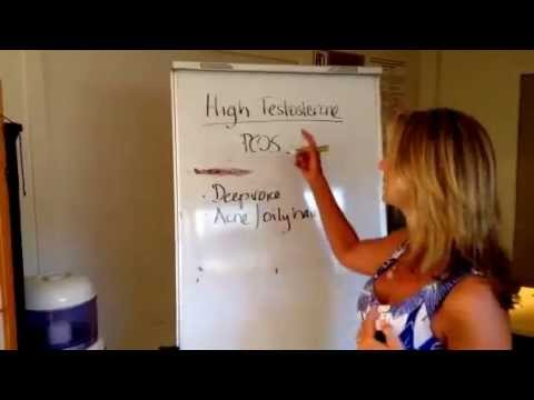 Excessive Health Damaging Habit and its EffectsKaynak: YouTube · Süre: 5 dakika48 saniye
