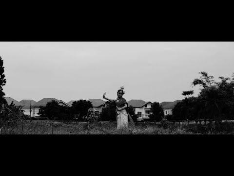 VKL - ฮ่าย  [Official MV]