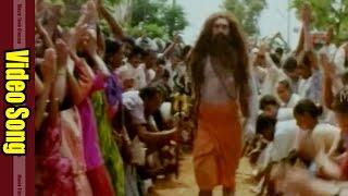 Rayalaseema Ramanna Chowdary Movie || Shambo Shankara Video Song || Mohan Babu, Priya Gill