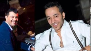 حسين الديك شفتو صدفة 2014 YouTube