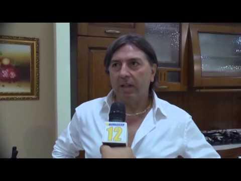 COSTUME E SOCIETA' FIUSCO MISS 23 9 14