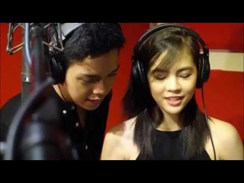 Born For You - Janella Salvador & Elmo Magalona