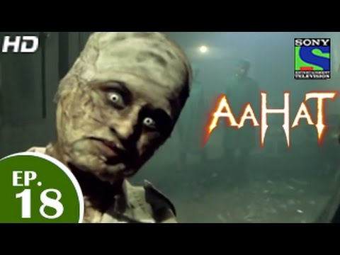 Aahat - आहट - Aspataal - Episode 18 - 2nd April 2015