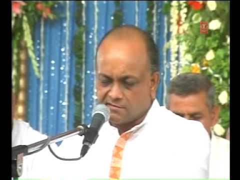 Gopal Muraliya Wale Vinod Agarwal