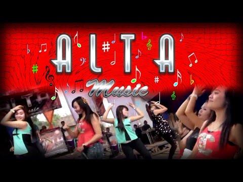 Alta Music Terbaru 2016 Video Remix Live - Orgen Lampung Mp3