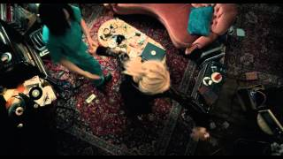 Trapped By A Thing Called Love Only Lovers Left Alive Scene Hd