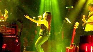 Neha Kakkar Live in Houston