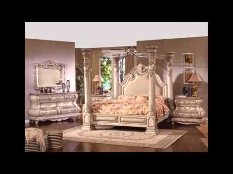 Bedroom Furniture Discounts Reviews