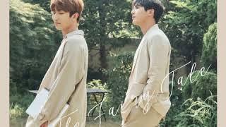 [Audio] 멜로망스 - 동화, Melomance - Tale