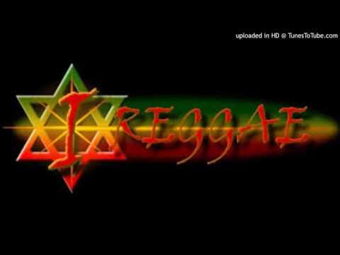 Shania Twain - Any Man Of Mine Country Reggae Remix