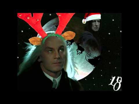 WHF - Weihnachtskalender: 18 - Beute