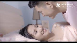 Vietstarmax Làm phim quảng cáo TVC NEWCHOICE 3 | Viral video