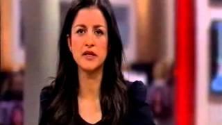 Nyhederne TV2 den 09-04-14 del 1