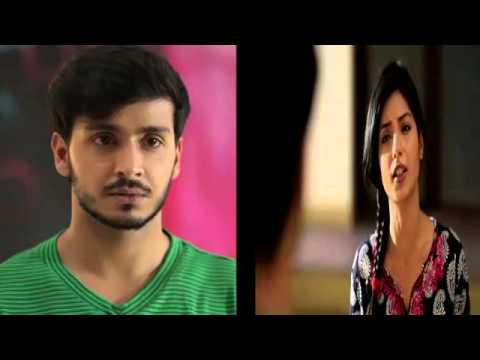 Sanyukta voices out her anger to Randhir