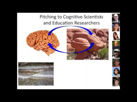 Understanding and Promoting Spatial Learning Processes in the Geosciences