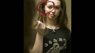 Skye Sweetnam - This is Me (Barbie Diaries 2006 Soundtrack)