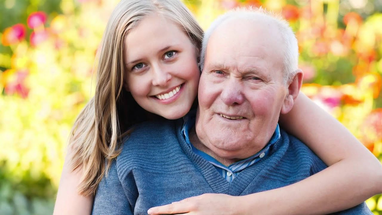 Most Popular Senior Dating Online Sites In Texas