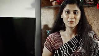 A Wife's Tale | A lonely Wife | Binjola Films